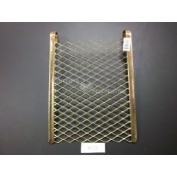 2 Gallon Single Sided Paint Bucket Grids 24/Case