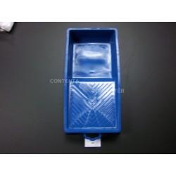 "4"" Plastic Paint tray 48/Case"