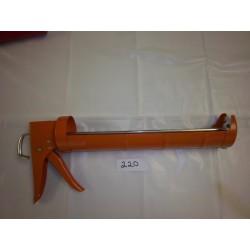 1 Qt. Caulk Gun HD 6/Case