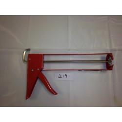 Caulk Gun HD Drip less 12/Case