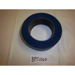 "Blue Painter's Tape 1 1/2""x60 Yards 32/Case"