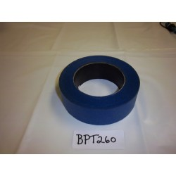"Blue Painter's Tape 2""x60 Yards 24/Case"